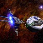 Скриншот Star Wraith 4: Reviction – Изображение 14