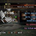 Скриншот Overturn: Mecha Wars – Изображение 20