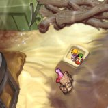 Скриншот Squids Wild West