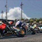 Скриншот MotoGP 10/11 – Изображение 33
