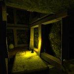 Скриншот Living In A Glass House Parts 1 & 2 – Изображение 3