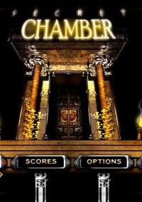 Обложка Secret Chamber