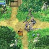Скриншот Rune Factory 4