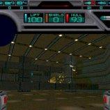 Скриншот Defiance – Изображение 2