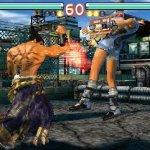 Скриншот Tekken 3D: Prime Edition – Изображение 127