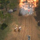 Скриншот Combat Elite: WWII Paratroopers