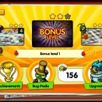 Скриншот Bug Invasion – Изображение 1