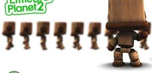 LittleBigPlanet 2. Видео #4