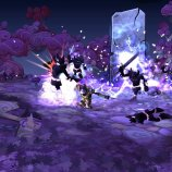 Скриншот DeathSpank