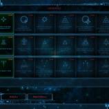 Скриншот Blue Libra