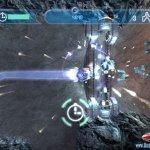 Скриншот Axiom: Overdrive – Изображение 1