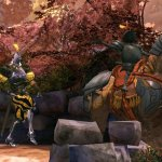 Скриншот King's Quest: A Knight to Remember – Изображение 4