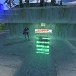Скриншот Cyberfuge: Second Battalion – Изображение 19