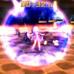 Скриншот Croixleur Sigma – Изображение 5