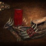 Скриншот Disciples 3: Перерождение