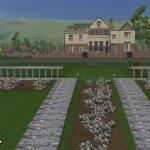 Скриншот ProTee Play 2009: The Ultimate Golf Game – Изображение 102