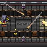 Скриншот DiscStorm