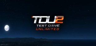 Test Drive Unlimited 2. Видео #4