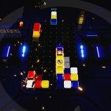 Скриншот Groovin' Blocks – Изображение 11