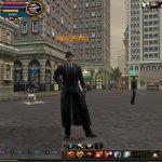 Скриншот Noir Online – Изображение 10
