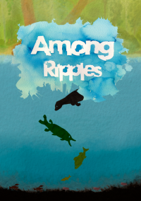 Обложка Among Ripples