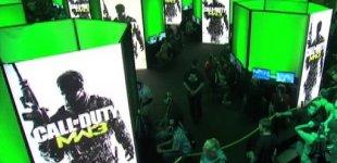 Call of Duty: Modern Warfare 3. Видео #13