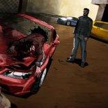 Скриншот Driver: Renegade 3D