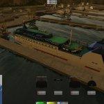 Скриншот European Ship Simulator – Изображение 11