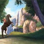 Скриншот Petz: Saddle Club – Изображение 1