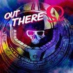 Скриншот Out There: Omega Edition – Изображение 2