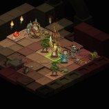 Скриншот Rogue Wizards – Изображение 8