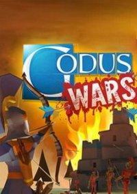 Обложка Godus Wars