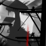 Скриншот Dead Ninja Mortal Shadow – Изображение 2