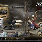 Скриншот Assassin's Creed 4: Black Flag – Изображение 111