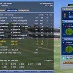 Скриншот International Cricket Captain 2006 – Изображение 6