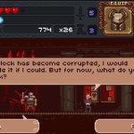Скриншот Deep Dungeons of Doom – Изображение 8
