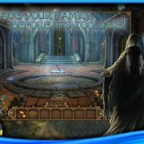 Скриншот Spirits of Mystery: Amber Maiden Collector's Edition – Изображение 2