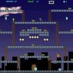 Скриншот Lode Doomer – Изображение 2