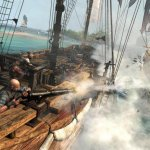 Скриншот Assassin's Creed 4: Black Flag – Изображение 31