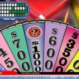 Скриншот Wheel of Fortune 2 – Изображение 4