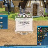 Скриншот Mabinogi