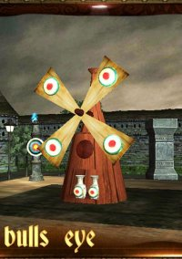 Обложка Archery 3D