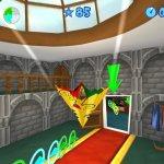 Скриншот Folded-Flyer – Изображение 1