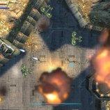 Скриншот Protöthea