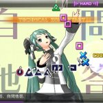 Скриншот Hatsune Miku: Project DIVA ƒ 2nd – Изображение 169