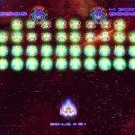 Скриншот Galaga Legions – Изображение 4