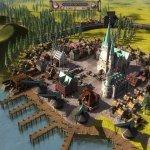 Скриншот Patrician 4: Conquest by Trade – Изображение 7