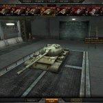 Скриншот Ground War: Tanks – Изображение 15