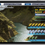 Скриншот Starbase Orion – Изображение 10