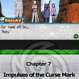 Скриншот Naruto Shippuden: Shinobi Rumble